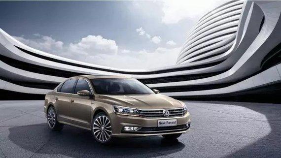 一本正经的胡说八道:中国七大城市最受欢迎汽车