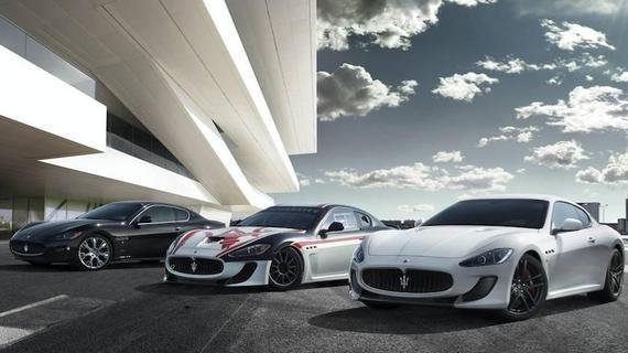"""买辆豪车需要交多少税?目前零售环节再加10%""""富人税"""""""