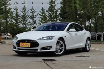 特斯拉Model S和特斯拉Model S哪个好?