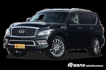 AMG GL最高优惠8.05万元 新浪购车报名中