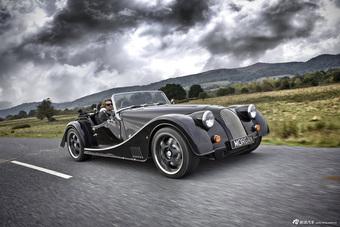 摩根Plus 8和摩根Roadster哪个好?