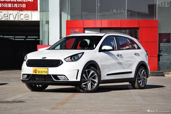10-15万进口品牌车型车主综合评分排行榜,哪款值得买?