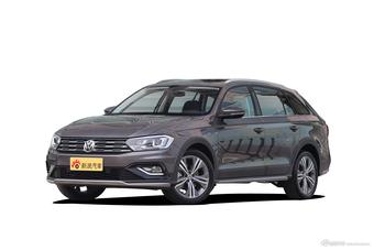 MG6低价促销 新浪购车最低享7.9折