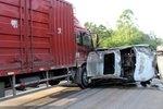 别再说货车是祸车 电视台都看不下去了