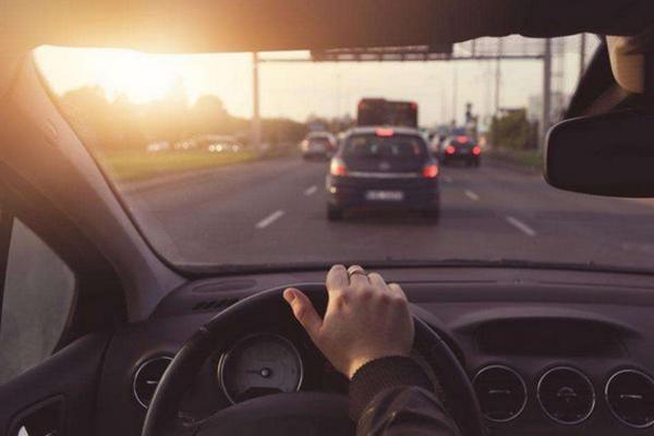 如何判断开车技术的好坏?这11点细节就能看出!