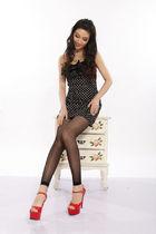 刘婕的图片