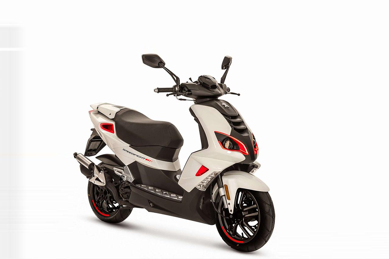 新浪网-汽车-踏板摩托车