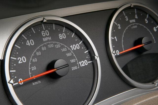 jeep另寻合资伙伴进口2.0以下车型 高清图片