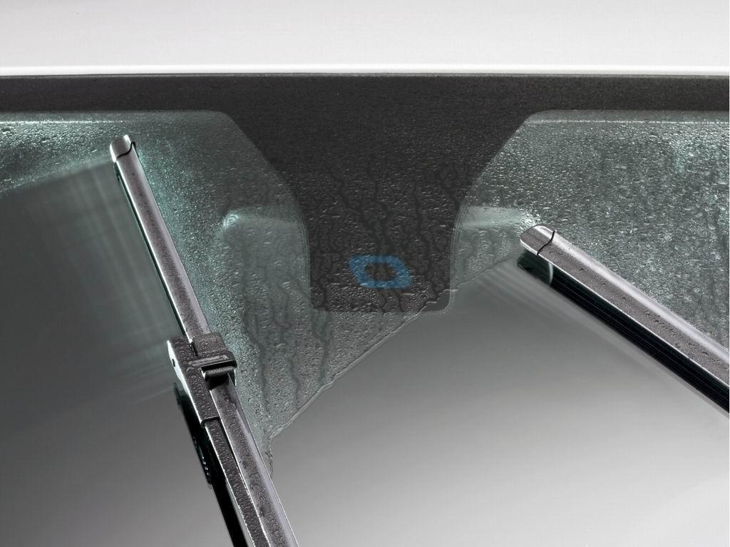 新c30碰撞安全图片 沃尔沃c30图片高清图片