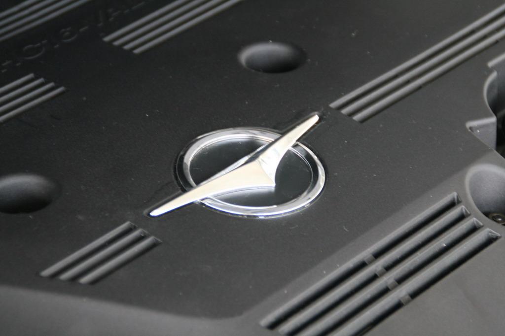 海马汽车新普力马发动机 普力马图片高清图片