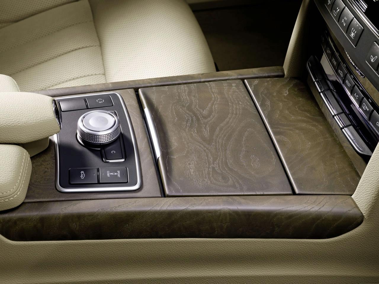 2010款奔驰E Class 进口奔驰E级图片