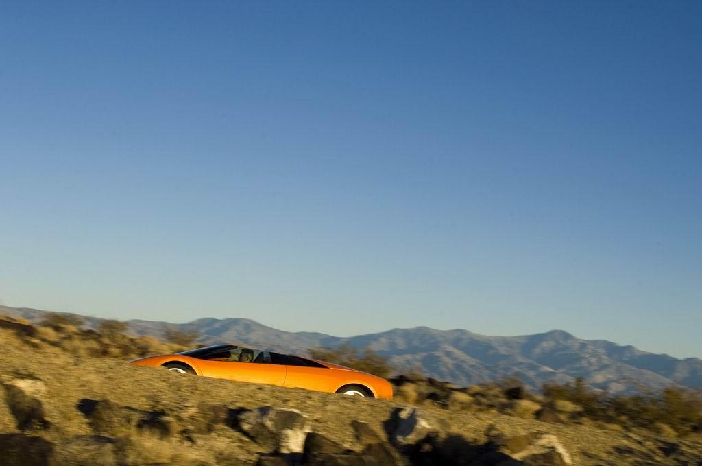 murcielago lp640 roadster murcielago图片高清图片