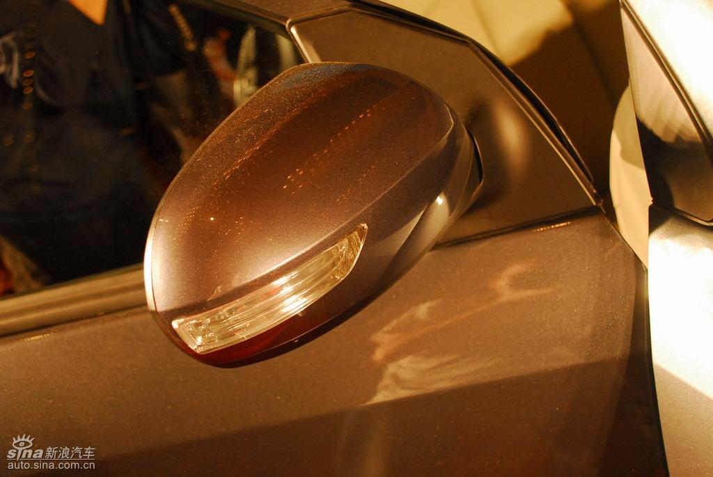 比亚迪G3上市现场新车图 28 56高清图片