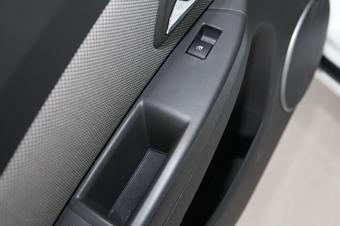 2013款科鲁兹1.8L自动SE