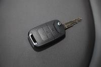 2014款宝骏610 CROSS 1.5L自动豪华型