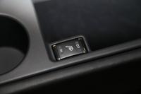 2013款英菲尼迪Q70L 2.5L雅致版