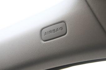 2014款奥迪A3 Sportback 35TFSI 时尚型