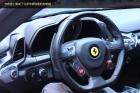北京车展释车图酷:法拉利458ITALIA