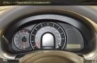 北京车展释车图酷:日产March玛驰