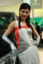 2010年北京国际车展将于4月23日至5月2日在位于北京顺义天竺工业园区的中国国际展览中心隆重举行(零部件展位