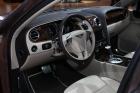 欧陆GT Speed极速版