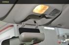 北京车展释车图酷:海马骑士