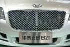 华泰元田B21