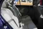 一汽2010款奔腾B70