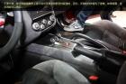 北京车展释车图酷:法拉利599GTO