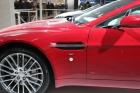 阿斯顿马丁V8 Vantage