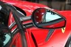 法拉利599GTO