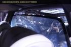 车展释车图酷:新一代迈巴赫