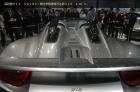 保时捷918 Spyder概念车