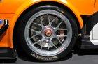 911 GT3 R Hybrid