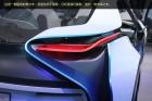 北京车展释车图酷:宝马Vision概念车