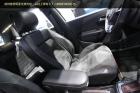 北京车展释车图酷:大众新POLO GTI