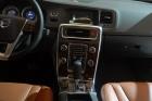 沃尔沃S60