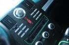 长丰猎豹CS7-EV