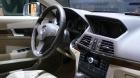 奔驰E350