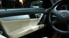 奔驰C300 旅行款