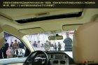 北京车展释车图酷:长城腾翼C30