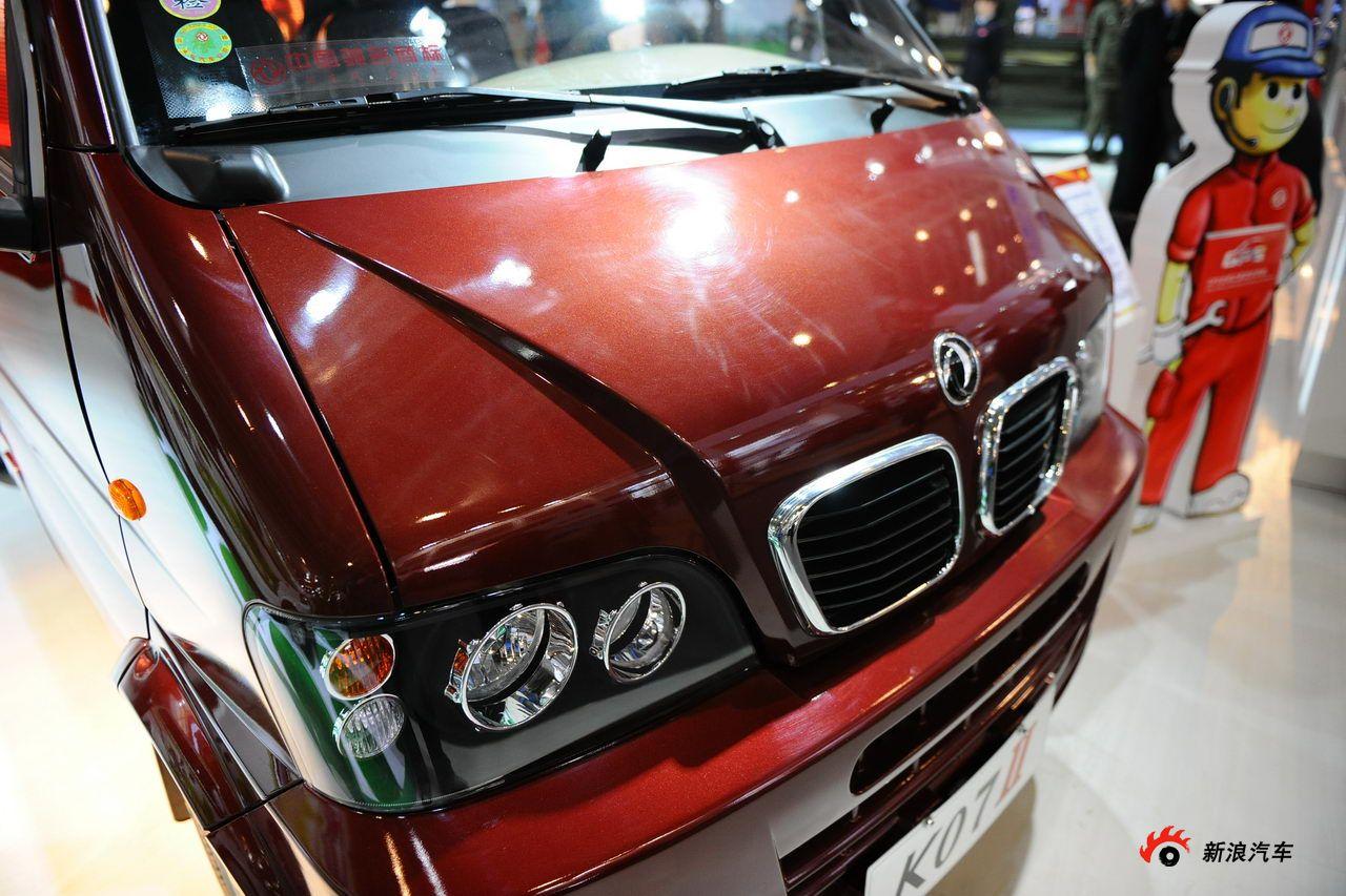 东风钥匙k07Ⅱ_东风小康k07Ⅱ电池_图库图片_新浪汽车标致新508汽车小康更换图片