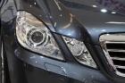 北京奔驰E260CGI
