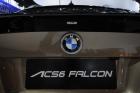 ACS6 FALCON
