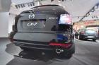 马自达CX-7