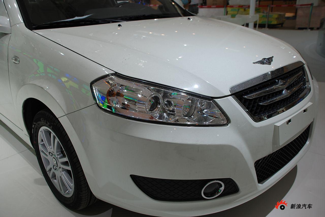 瑞琪汽车四季垫,福田瑞沃120汽车图片,瑞琪汽车图片,长春瑞高清图片