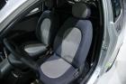 瑞麒M3 EV