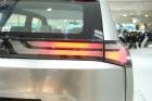 三菱PX-MiEV
