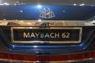 迈巴赫62