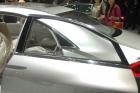 奔驰F800 Style概念车